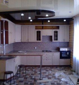 Кухня арт 72920