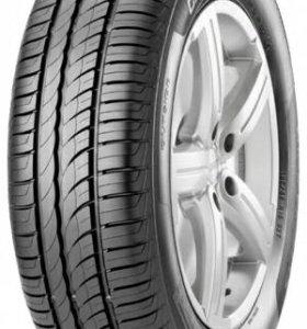 Pirelli Cinturato P1 195/65 R15