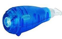 Дыхательный тренажер ACAPELLA (новый в упаковке)
