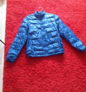 Куртка Beneton
