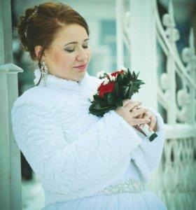 Фотограф свадебный семейный детский