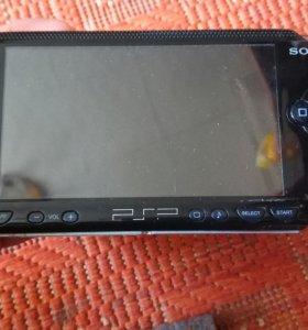 Playstation 3 + psp slim