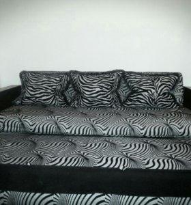 Мебель, мягкая