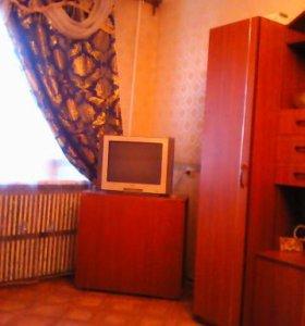 Сдам 2х-комнатную квартиру
