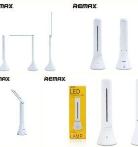 Умная Лампа-Светильник Remax