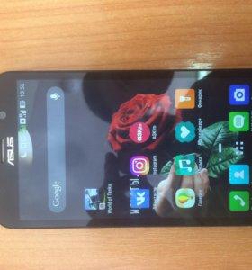Asus ZenFone 2 (Asus_ZOOAD)