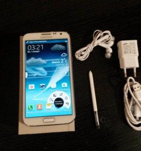 Note 2 N7100 16gb