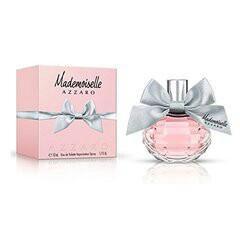 Azzaro Mademoiselle, женский парфюм