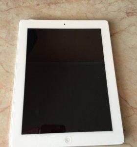 iPad 2 16g