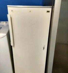 Узкий холодильник Саратов
