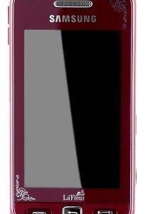 телефон Samsung S5230 La Flear
