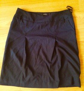 Новая юбка Остин 46 р
