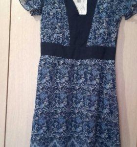 Платье новое женское