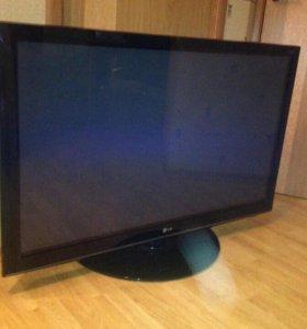 Телевизор LG 50''