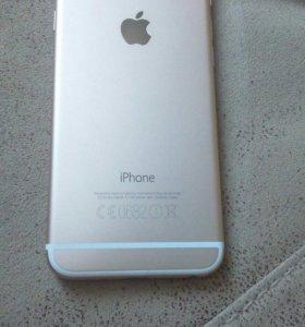 iPhone 6 128гб