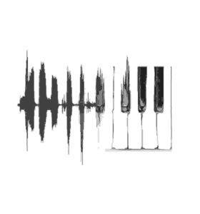 Репетитор, частный преподаватель фортепиано.