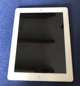 iPad a1460 64gb