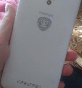 Продам телефон модели Prestigio
