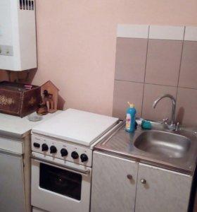 Квартира 2ка