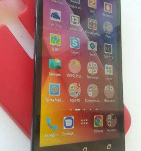 Asus ZenFone 2 Ze550kl Dual 4G