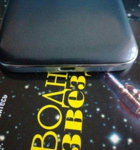 Samsung galaxy volshebstvo