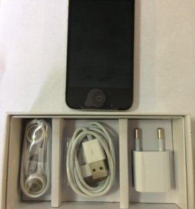 Два IPhone 4S