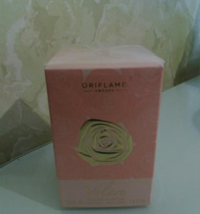 VOLAR by Oriflame