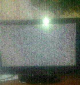 Жка телевизор