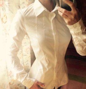 Рубашка Vassa & Co