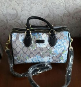 Новая женская сумка Gucci