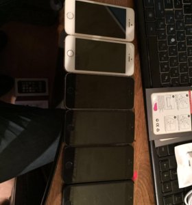 iPhone 5,5s,6,6plus.