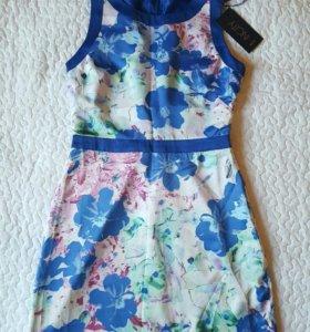 Новое платье Incity р 44