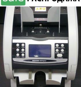 Magner 150 Digital (2010-2012 г.в.)