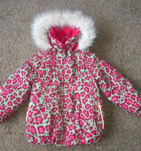 Зимняя куртка Kerry, 98