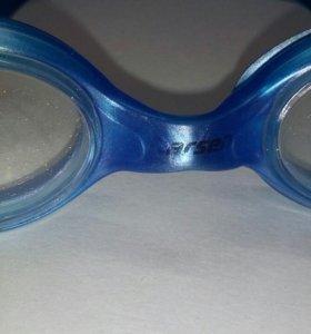 Тренировочные очки