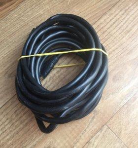 HDMI 5 метров