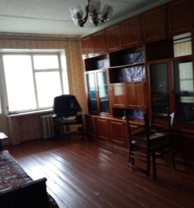 Сдается квартира в Ставр. крае в г. Нефтекумск