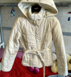 Куртка Gloria Jeans на 10-11лет