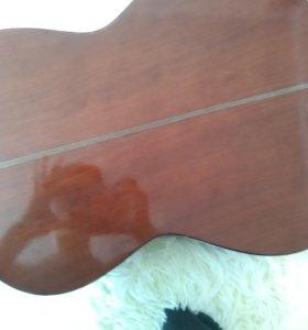 Гитара( Hohner )