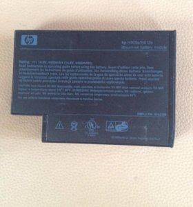 Аккумулятор hpf 4809а/f4812a p/compaq для ноутбука