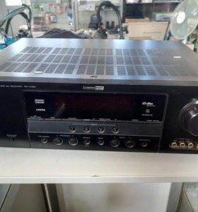 Yamaha RX-V463 AV-ресивер 5.1