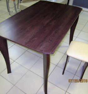 Стол обеденный (новый)