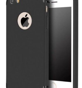 Новый чехол для iPhone 5 5s SE