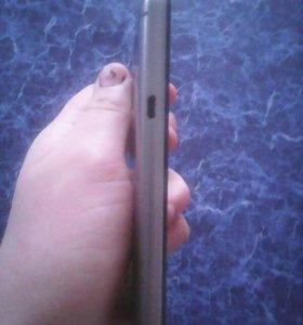 Телефон Micromax Q326. Сроочноо.