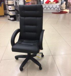 Кресло компьютерное менеджер