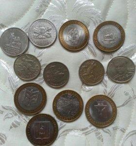 Монеты не все на фото. Меняю их на xbox или ps3