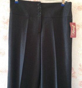 Продам женские брюки (новые)!