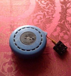 Удлинитель телефонного шнура