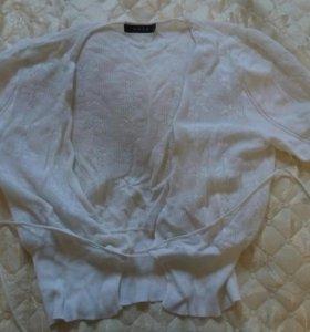 Штаны,футболки,майки