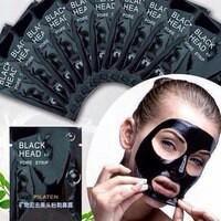 Минеральная маска-пленка от черных точек 6гр